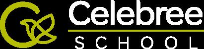 Celebree-logo