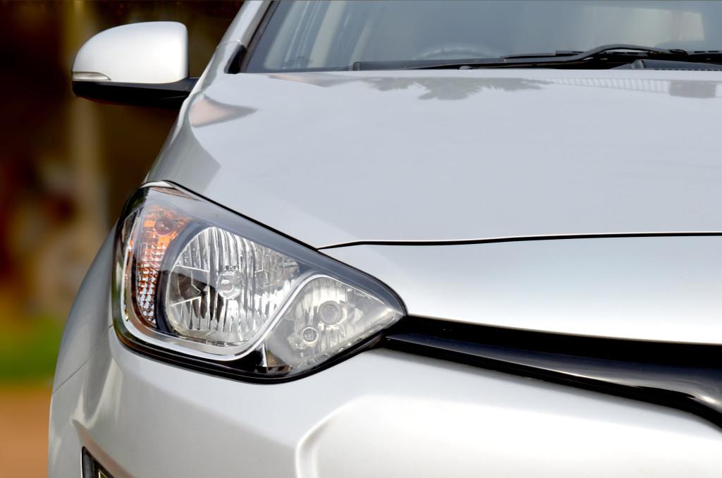 1408081285wpdm_car_front_closeup_hires