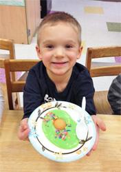 Bear-Celebree-Learning-Centers-Dr-Seuss-Birthday-1