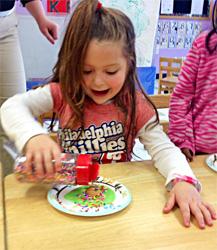 Bear-Celebree-Learning-Centers-Dr-Seuss-Birthday-3