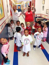 Bear-Celebree-Learning-Centers-Dr-Seuss-Birthday-4