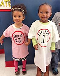 Bear-Celebree-Learning-Centers-Dr-Seuss-Birthday-5.jpg