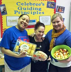 Celebree-Learning-Centers-Eldersburg-March-Teacher-of-the-Month-1