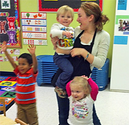 Celebree-Learning-Centers-Eldersburg-March-Teacher-of-the-Month-2