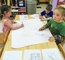Celebree-Tech-Court-Kindergarten-Readiness-Egg-Drop-1