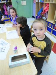 Celebree-Tech-Court-Kindergarten-Readiness-Egg-Drop-2