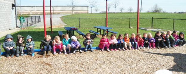Celebree-Tech-Court-Kindergarten-Readiness-Egg-Drop-5