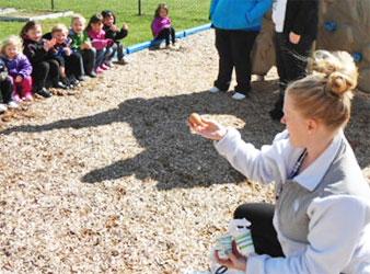 Celebree-Tech-Court-Kindergarten-Readiness-Egg-Drop-6