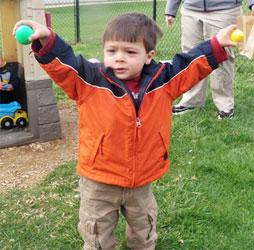 Celebree-Tech-Court-Toddler-Easter-Egg-Hunt-4