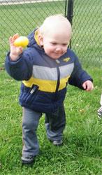 Celebree-Tech-Court-Toddler-Easter-Egg-Hunt-5