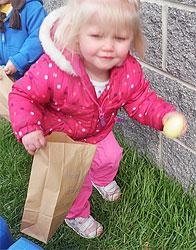 Celebree-Tech-Court-Toddler-Easter-Egg-Hunt-6