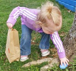 Celebree-Tech-Court-Toddler-Easter-Egg-Hunt-8