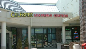 Celebree learning center