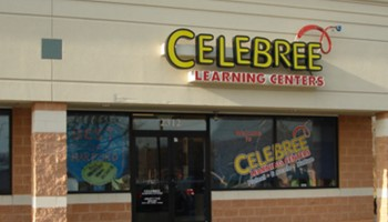 Celebree_Locations_Supporting_Fallston