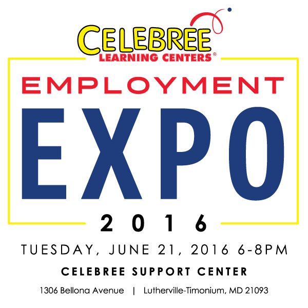 Celebree_Marketing_EmployeeExpo_Graphic_WhiteBG