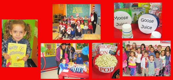 Cockeysville-Celebree-Learning-Centers-Dr-Seuss-Birthday