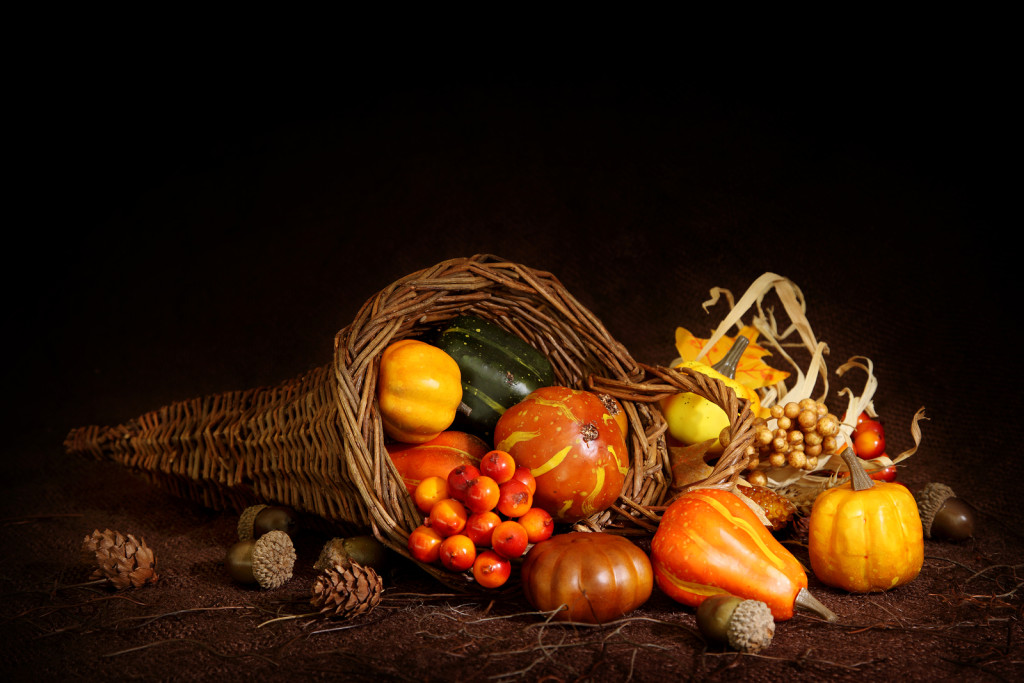 cornucopia-with-pumpkins-8336155