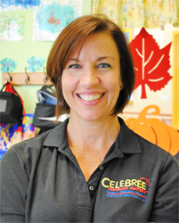 Elizabeth-Kelly-Severna-Park-Celebree-Learning-Centers-Teacher-of-the-Quarter