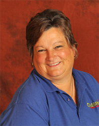 Elizabeth-Warrenfeltz-Spring-Ridge-Celebree-Learning-Centers-Teacher-of-the-Quarter