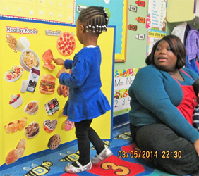 Ellicott-City-Early-Learning-Food-Education-1