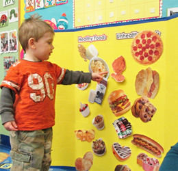 Ellicott-City-Early-Learning-Food-Education-3