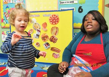 Ellicott-City-Early-Learning-Food-Education-4