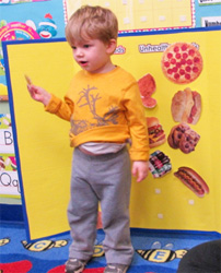 Ellicott-City-Early-Learning-Food-Education-5
