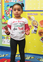 Ellicott-City-Early-Learning-Food-Education-6