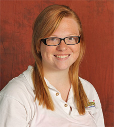 Erin-McNamara-Ellicott-City-Celebree-Learning-Centers-Teacher-of-the-Quarter