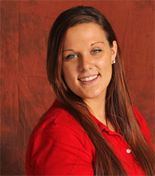 Nicole-Plaza-Frederick-Celebree-Learning-Centers-Teacher-of-the-Quarter