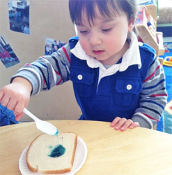 Perry-Hall-Early-Learning-Food-Education-1