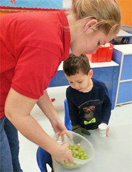 Perry-Hall-Early-Learning-Food-Education-2