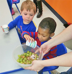 Perry-Hall-Early-Learning-Food-Education-3