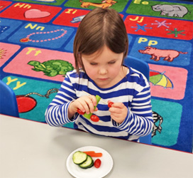 Perry-Hall-Early-Learning-Food-Education-4