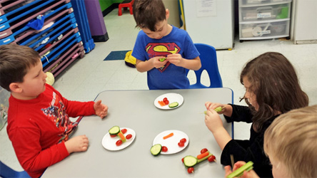 Perry-Hall-Early-Learning-Food-Education-5
