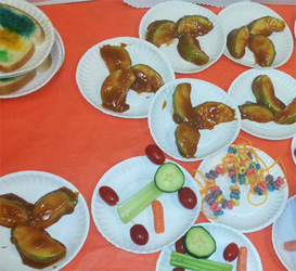 Perry-Hall-Early-Learning-Food-Education-6