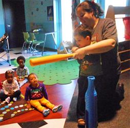 Samantha-Kromer-Crofton-2-Celebree-Learning-Centers-Teacher-of-the-Quarter