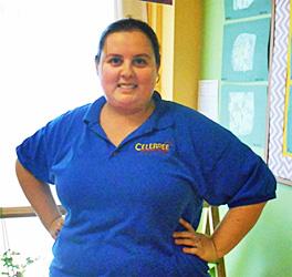 Samantha-Kromer-Crofton-Celebree-Learning-Centers-Teacher-of-the-Quarter