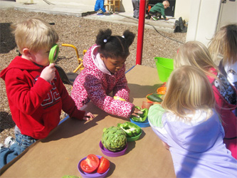Week-of-the-Young-Child-Celebree-Learning-Centers-Hampstead-12