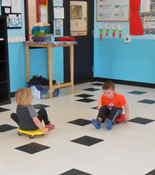 Week-of-the-Young-Child-Celebree-Learning-Centers-Hampstead-15
