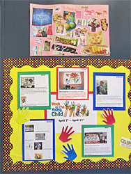 Week-of-the-Young-Child-Celebree-Learning-Centers-Hampstead-8