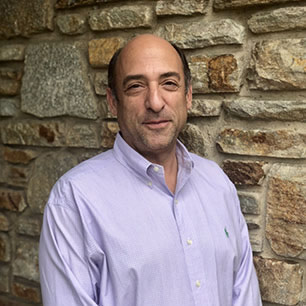 Allan J. Greenberg, CPA MBA