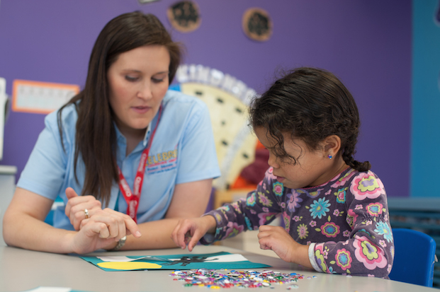 Why Celebree is One of the Best Early Childhood Education Centers in Maryland & Delaware