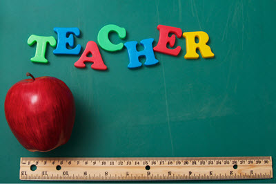 teaching supplies for preschool teacher in Bear, DE