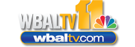 wbaltv_logo