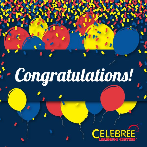 Celebree_FacebookGraphics_Congratulations