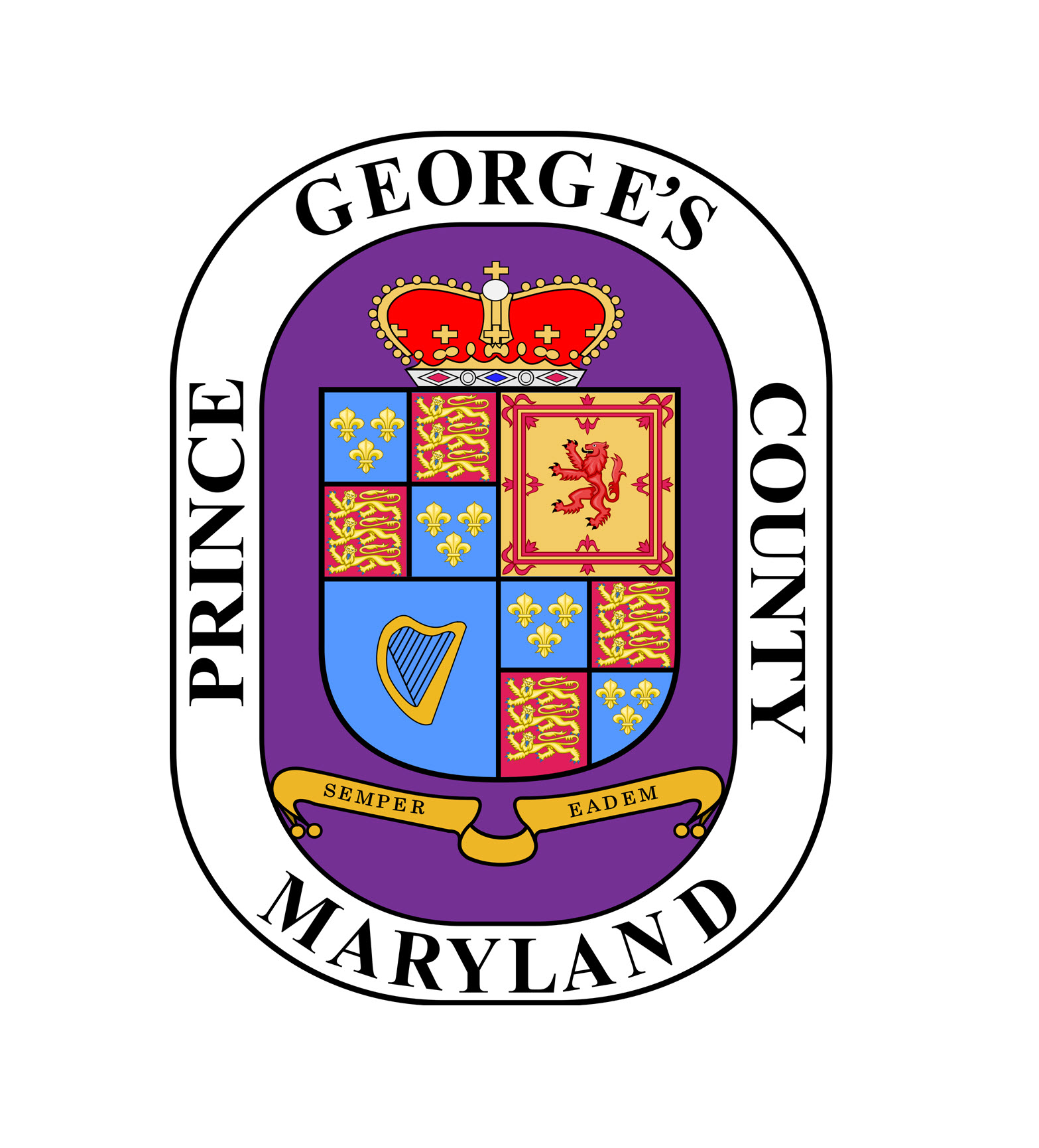 Corporate – Franchise Dev Prince George's County Landing Page