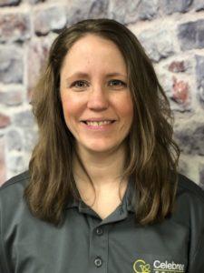 Michelle Tuerk