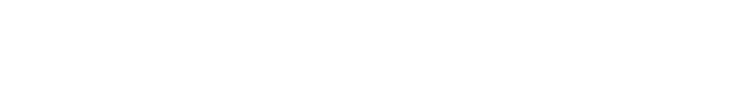 Richie signature